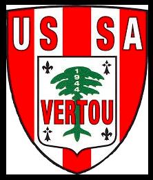 Site USSA