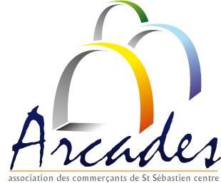 Association Arcades à St Sebastien sur Loire