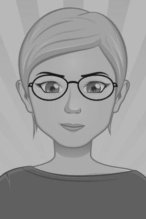 avatar_melissa_NB